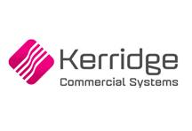 Kerridge logo
